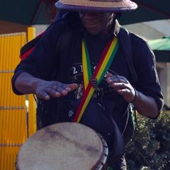 Drumage 13