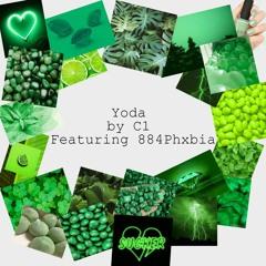 Yoda (ft 884PHXBIA)