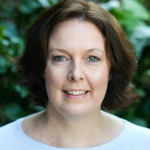 Brigid Lohrey Self Care Non Fiction Self Help Australian