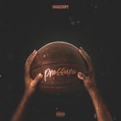 Pressure (Prod.By Money Montage X Aura x Ayo B