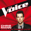 Bridge Over Troubled Water (The Voice Performance)