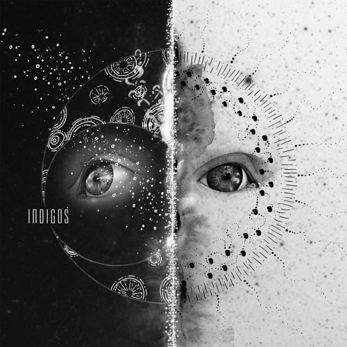 INDIGOS - I'm Healed