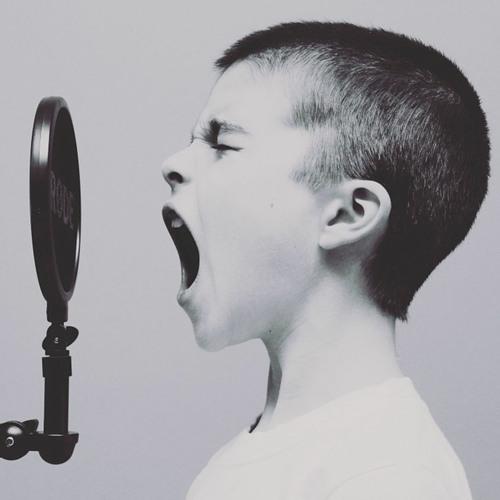 PODCAST zum Thema Stimme – Stimmung- Bestimmung: