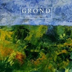 GROND (III)