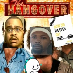 Episode 62 | The Hangover Ft. Stuart from Bigo Live