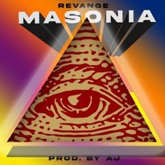 Revange - Masonia | ريفينج - ماسونية