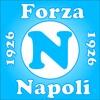 Un giorno all'improvviso - Napoli