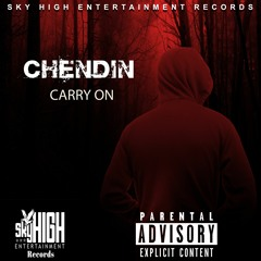 Chendin   Carry On (Official Audio)