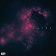 """Heaven"" - Pop Smoke Type Beat 2021 | stormzkillit.beatstars.com"