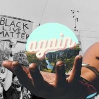 AGAIN: Week 7 LENT, OCTAVE EASTER by Luke Miller