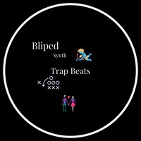 Blipped Synth
