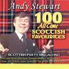 The Old Scottish Waltz Medley