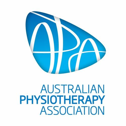 Tim Barnwell, APA Sports Physiotherapist on ABC Perth Radio - Physio Telehealth