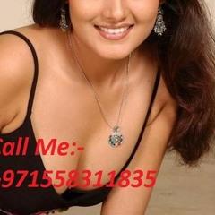 Bur Dubai Call Girls  %% O558311835 %%  Call Girls In Bur Dubai