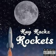 RayRackz - Rockets