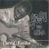 Nakuhitaji (feat. Solomon Mukubwa)