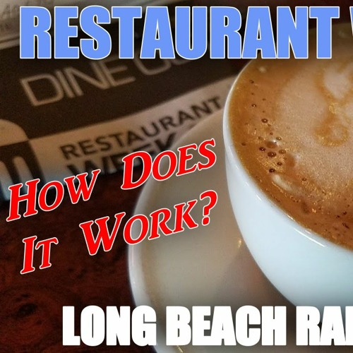 Restaurant Week