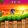 Download Sonic Advance 3 - Sunset Hill Zone Act 1 Remix Mp3