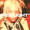 "[FREE] Trippie Redd × Comethazine × Young Thug Type Beat - ""RED LIGHT"" | 151 BPM (Prod. By Nevo)"