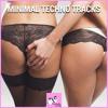 Digital Music (Mat Lionis Remix)