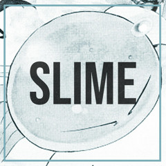 Rustage - Slime (feat. Connor Quest! & Breeton Boi)