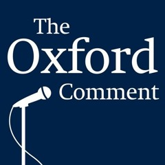 Voter Fraud and Election Meddling - Episode 57 - The Oxford Comment