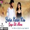 Download Yahin Kahin Kho Gaya Dil Mera Mp3