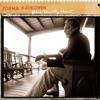 Big River Blues (Album Version)