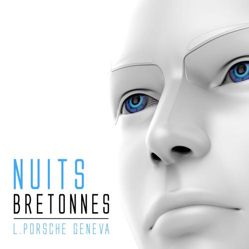 Nuits Bretonnes
