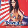 Bhanwara Bada Nadan (Remix)