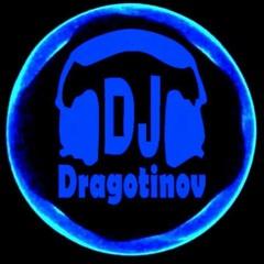 ALISIA - PALISH (DJ DRAGOTINOV REMIX) 2021