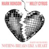 Nothing Breaks Like a Heart (Martin Solveig Remix) [feat. Miley Cyrus]