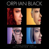 Orphan Black Theme
