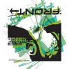 Green Emerald Eyes (Dub Mix)