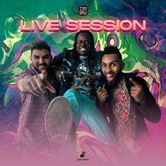 La Vecina (Live Session)