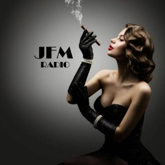 JFM386