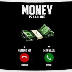 Money Kallin' Ft. Anthony Kannon
