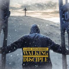 Walking Disciple