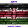 Kenya - Ee Mungu Nguvu Yetu - Kenyan National Anthem ( O God, Of All Creation )