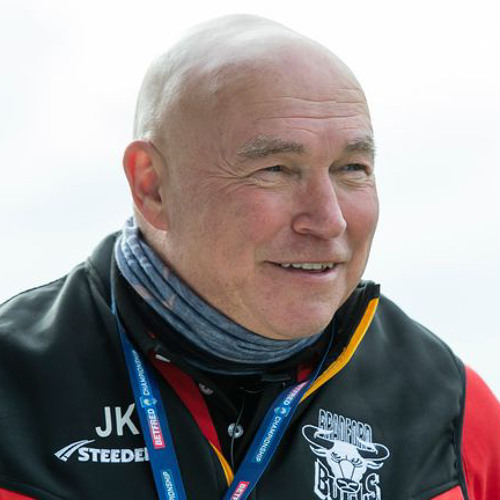John Kear Previews The Championship Game Between Bradford and York