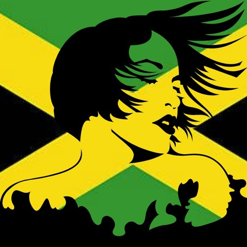 DANCEHALL HOUSE PARTY 2021 MIX