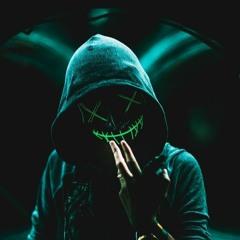 Florian Binaural - Leviathan Chapter II (Original Mix) [Audit Master] FREE DOWNLOAD