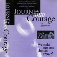 Journey into Courage - 7. Finale, Part II