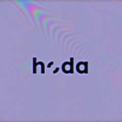 HODA - Lure [Free DL]