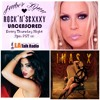 Download Amber Lynn's Guest: InasX - 12/05/19 Mp3