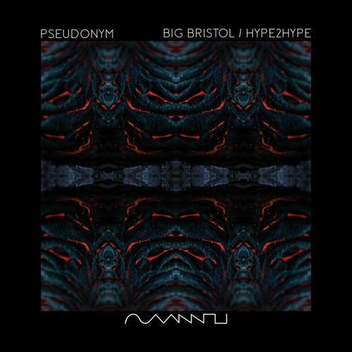 Pseudonym - Hype2Hype / Big Bristol [EP]