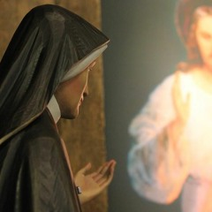 Divine Mercy Message For August 30, 2021