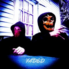 Faded ft. CBG Nitemare