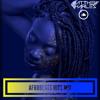 Download Afrobeats Hits Mix (2021) Mp3