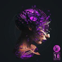 Ben Soundscape - Intrigue 18 Promo Mix